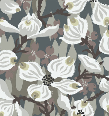 DW7 swatch 1500 375x400 - Dogwood - Julie